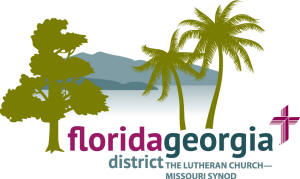flga-district