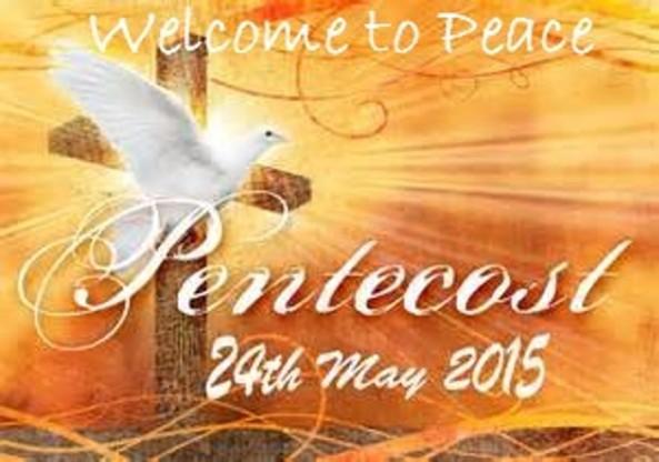 PentecostSunday2