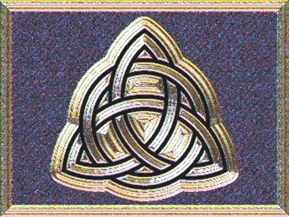 Trinity-Royal